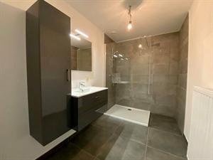 Image 4 : Appartement à 7711 MOUSCRON (Belgique) - Prix 700 €