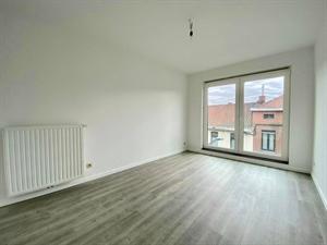 Image 5 : Appartement à 7711 MOUSCRON (Belgique) - Prix 700 €