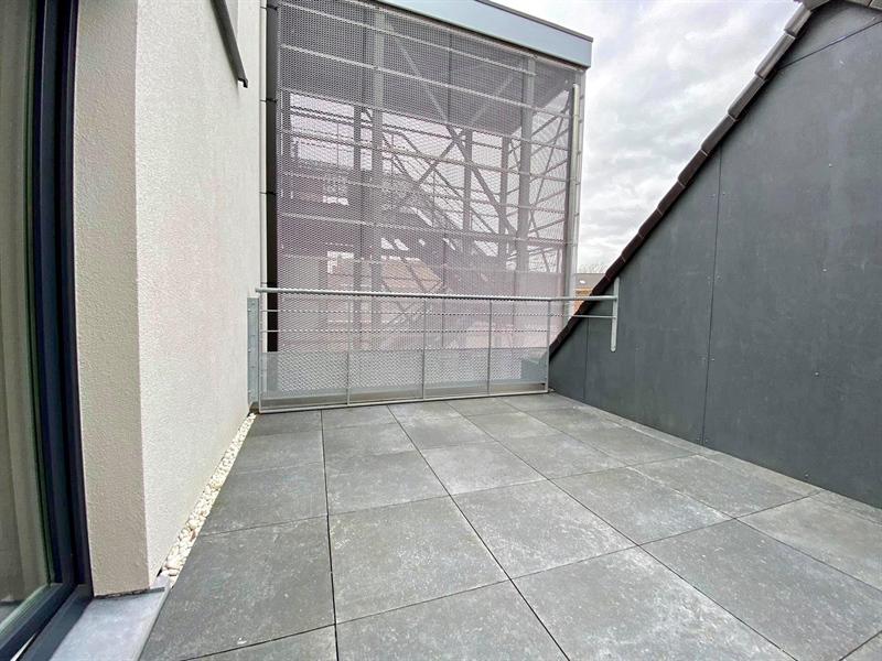 Image 6 : Appartement à 7711 MOUSCRON (Belgique) - Prix 700 €