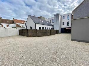 Image 7 : Appartement à 7711 MOUSCRON (Belgique) - Prix 700 €