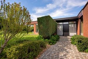 Image 2 : Villa à 7711 DOTTIGNIES (Belgique) - Prix 465.000 €
