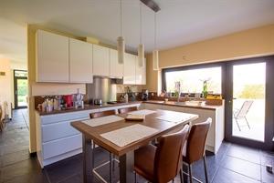 Image 4 : Villa à 7711 DOTTIGNIES (Belgique) - Prix 465.000 €