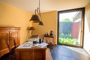 Image 5 : Villa à 7711 DOTTIGNIES (Belgique) - Prix 465.000 €