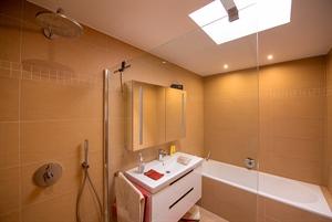 Image 6 : Villa à 7711 DOTTIGNIES (Belgique) - Prix 465.000 €