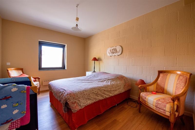 Image 7 : Villa à 7711 DOTTIGNIES (Belgique) - Prix 465.000 €