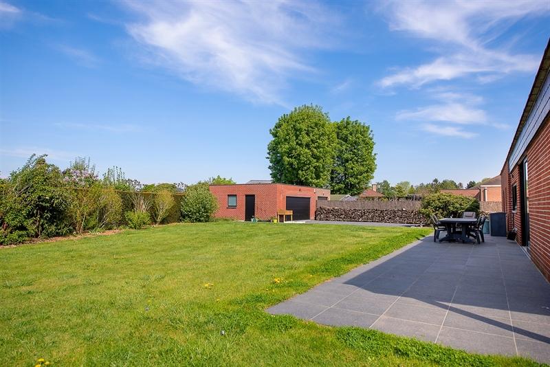 Image 9 : Villa à 7711 DOTTIGNIES (Belgique) - Prix 465.000 €