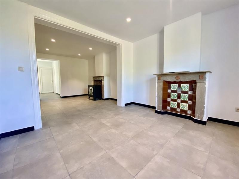 Image 2 : Maison à 7700 Luingne (Belgique) - Prix 149.900 €