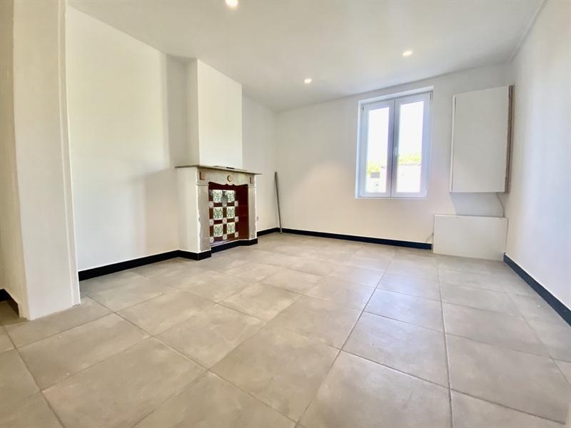 Image 3 : Maison à 7700 Luingne (Belgique) - Prix 149.900 €