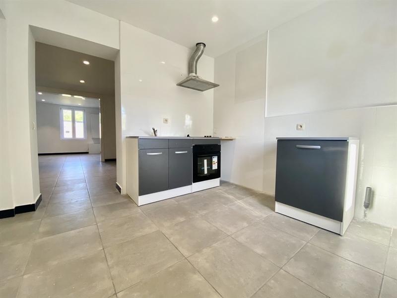 Image 4 : Maison à 7700 Luingne (Belgique) - Prix 149.900 €