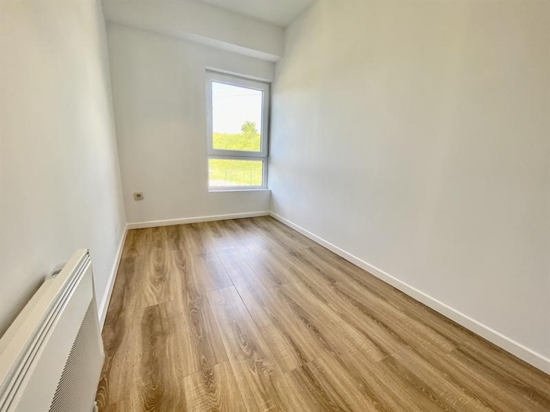 Image 6 : Maison à 7700 Luingne (Belgique) - Prix 149.900 €