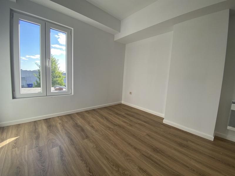 Image 9 : Maison à 7700 Luingne (Belgique) - Prix 149.900 €