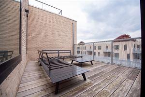Image 11 : Projet immobilier Résidence l'Ilôt Desclée à Tournai (7500) - Prix de 119.000 € à 1.299.000 €