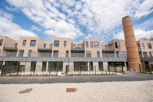 Image 4 : Projet immobilier Résidence l'Ilôt Desclée à Tournai (7500) - Prix de 119.000 € à 1.299.000 €