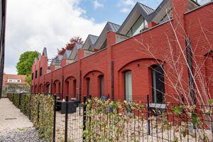 Image 5 : Projet immobilier Résidence l'Ilôt Desclée à Tournai (7500) - Prix de 119.000 € à 1.299.000 €