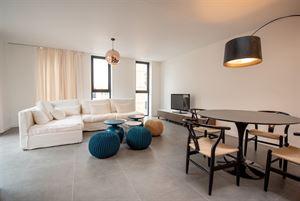 Image 7 : Projet immobilier Résidence l'Ilôt Desclée à Tournai (7500) - Prix de 119.000 € à 1.299.000 €