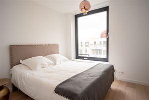 Image 8 : Projet immobilier Résidence l'Ilôt Desclée à Tournai (7500) - Prix de 119.000 € à 1.299.000 €