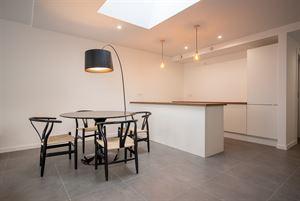Image 9 : Projet immobilier Résidence l'Ilôt Desclée à Tournai (7500) - Prix de 119.000 € à 1.299.000 €