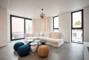 Image 10 : Projet immobilier Résidence l'Ilôt Desclée à Tournai (7500) - Prix de 119.000 € à 1.299.000 €