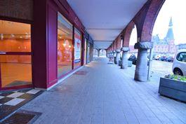 Winkelruimte in SCHOTEN