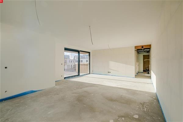 Trendz - Nieuwbouw Appartementen