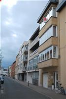 Knus appartement met 2 slaapkamers te huur in Sint-Niklaas