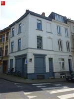 Dakstudio (20m²) op centrale ligging in Gent