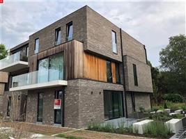 Prachtig Laagenergie appartement te huur in Sint-Niklaas