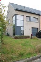 Moderne halopen bebouwing te huur in St-Niklaas