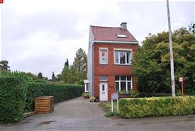 Zonnige instapklare woning met 3 slaapkamers in Belsele.