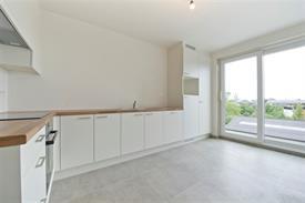Nieuwbouwappartement DUPLEX voorzien van alle comfort op ideale ligging te Oudenaarde!