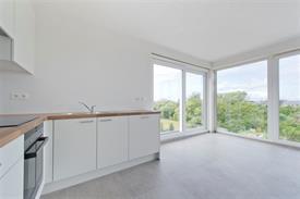 Nieuwbouwappartement voorzien van alle comfort op ideale ligging te Oudenaarde!