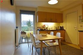 Moderne woning met garage te huur in Nazareth