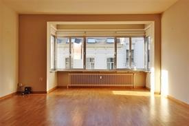 Centraal gelegen 2 slp appartement Gent