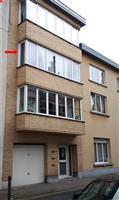 Verzorgd appartement te huur in  Sint-Niklaas