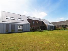 Modern appartement met 2 slpk te huur in Oostakker