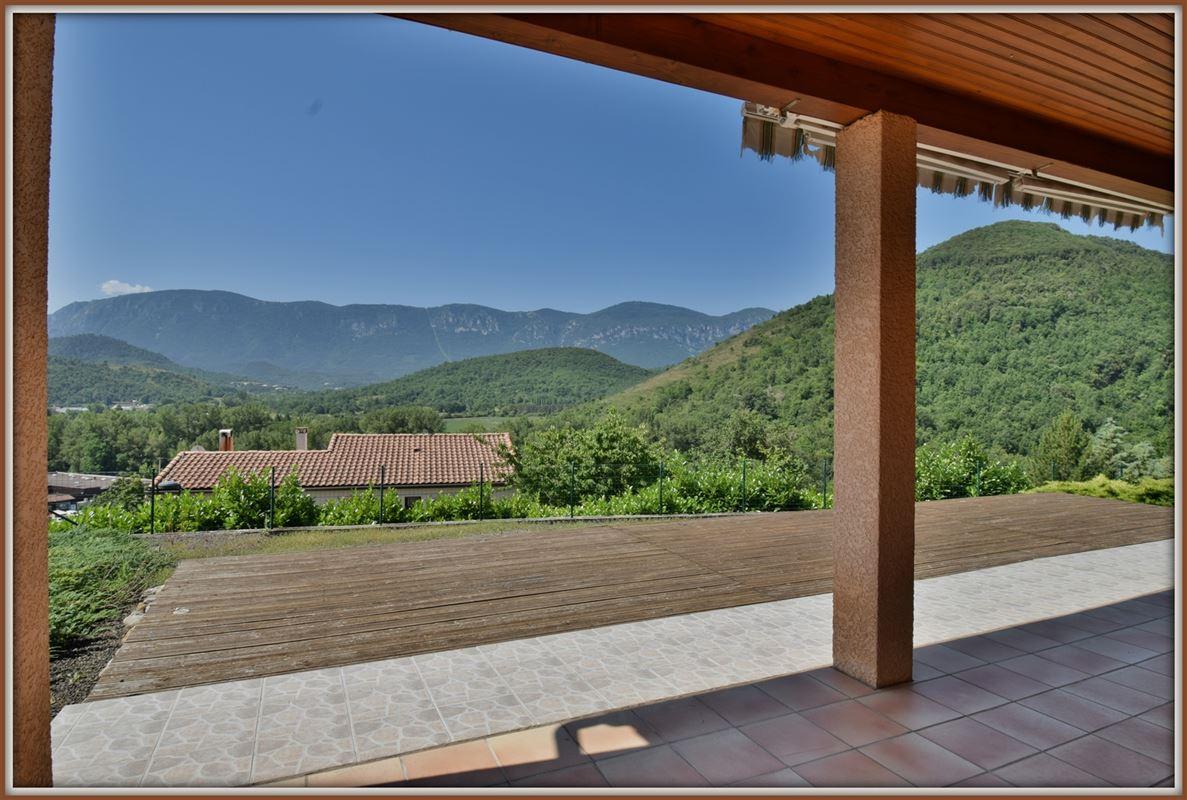 Foto 2 : Huis te 11500 QUILLAN (Frankrijk) - Prijs € 173.500