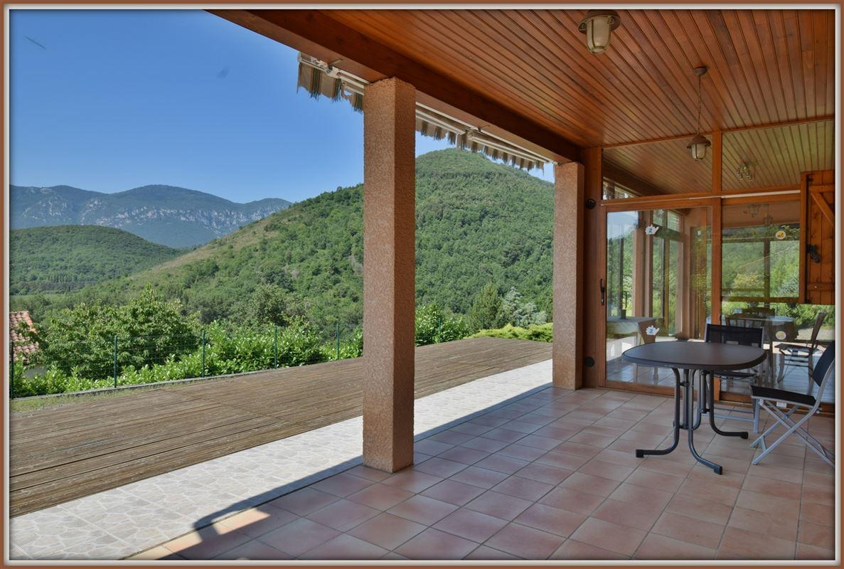 Foto 3 : Huis te 11500 QUILLAN (Frankrijk) - Prijs € 173.500