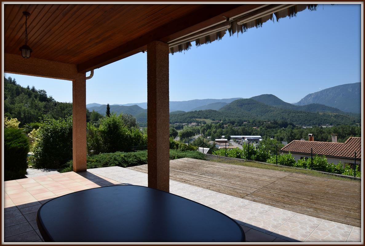 Foto 4 : Huis te 11500 QUILLAN (Frankrijk) - Prijs € 173.500