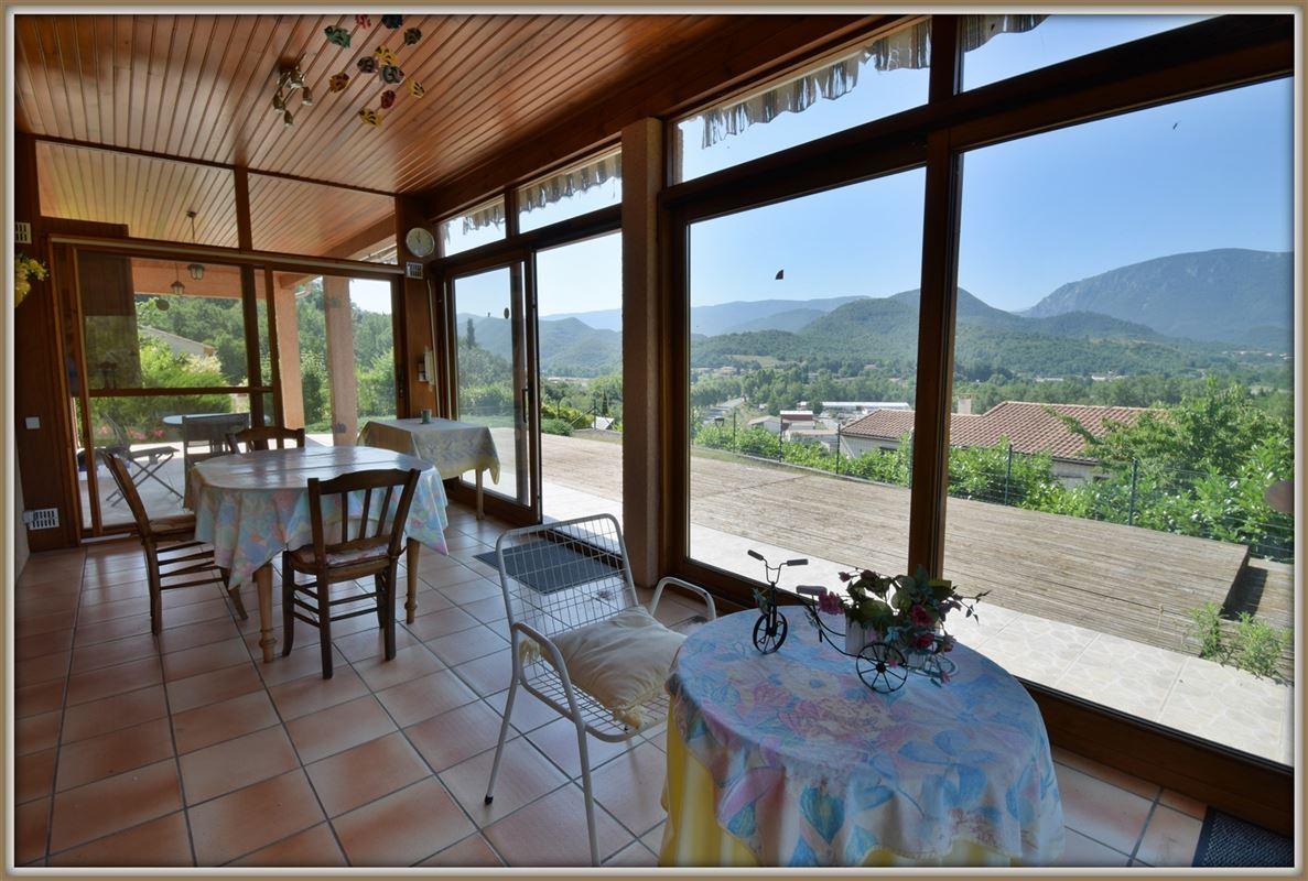 Foto 5 : Huis te 11500 QUILLAN (Frankrijk) - Prijs € 173.500