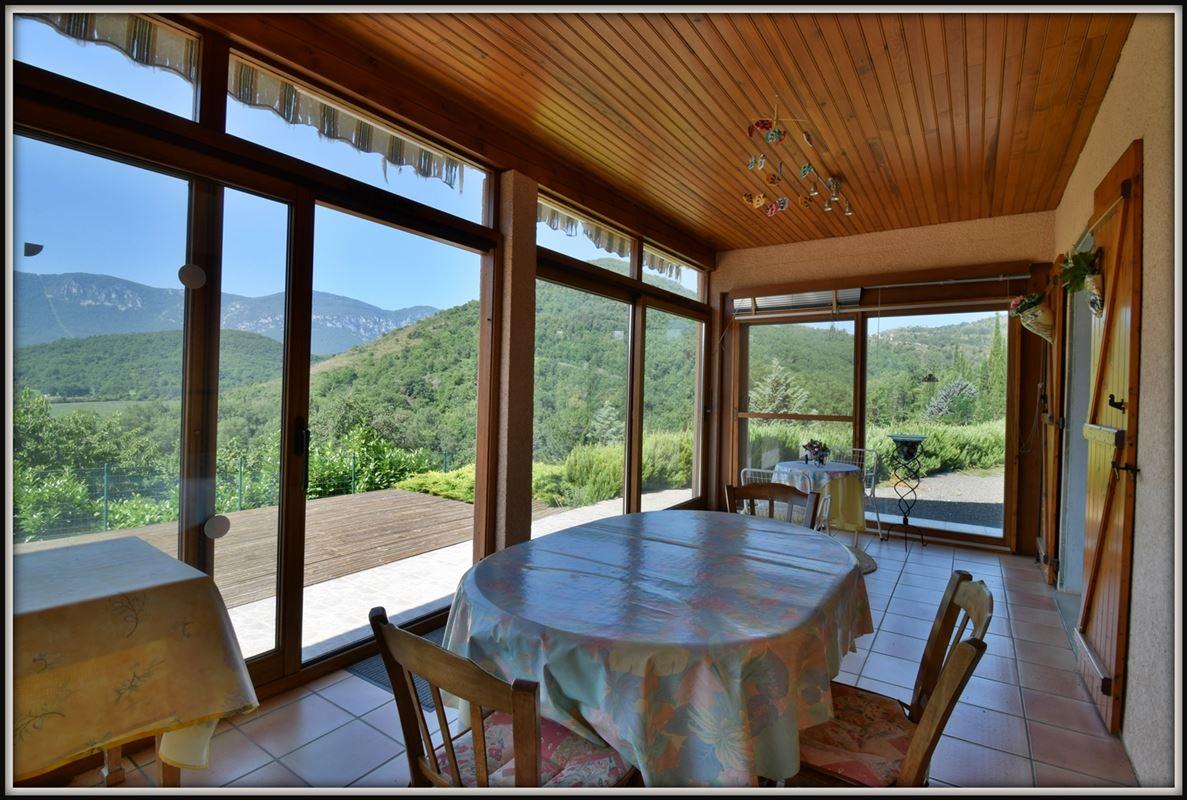Foto 6 : Huis te 11500 QUILLAN (Frankrijk) - Prijs € 173.500