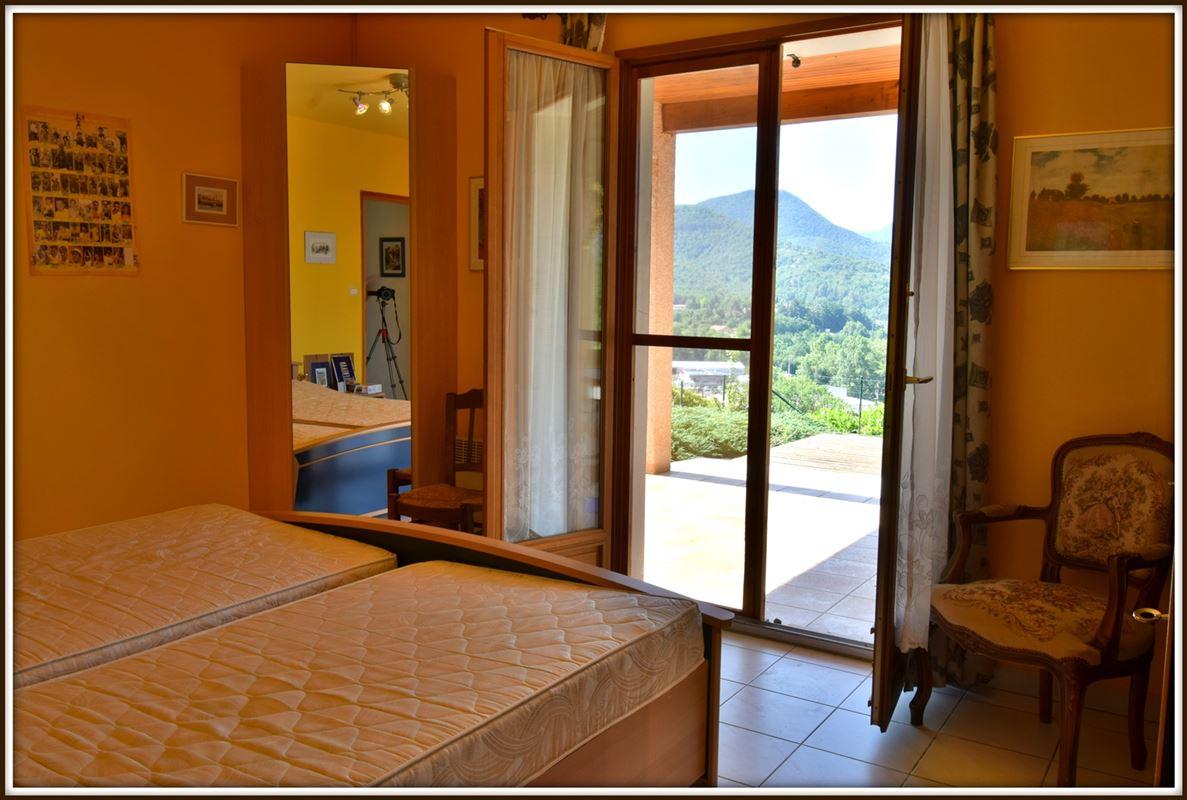 Foto 7 : Huis te 11500 QUILLAN (Frankrijk) - Prijs € 173.500