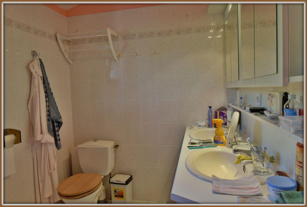 Foto 8 : Huis te 11500 QUILLAN (Frankrijk) - Prijs € 173.500