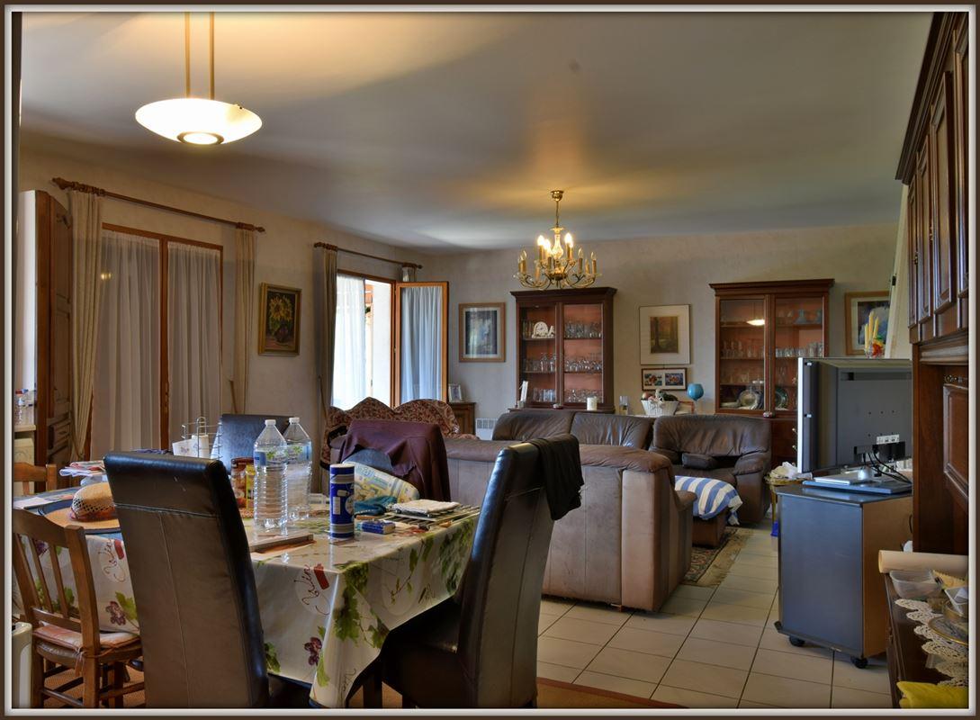 Foto 9 : Huis te 11500 QUILLAN (Frankrijk) - Prijs € 173.500