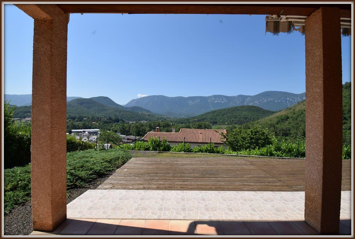 Foto 11 : Huis te 11500 QUILLAN (Frankrijk) - Prijs € 173.500