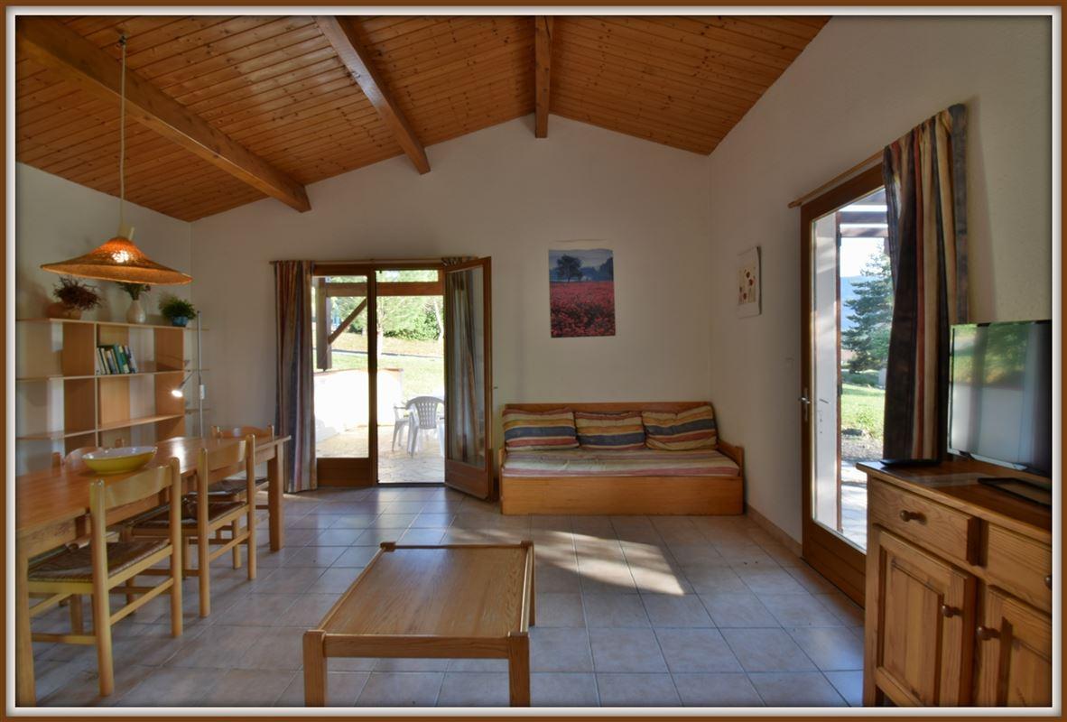 Foto 3 : Huis te 11500 QUILLAN (België) - Prijs € 87.200