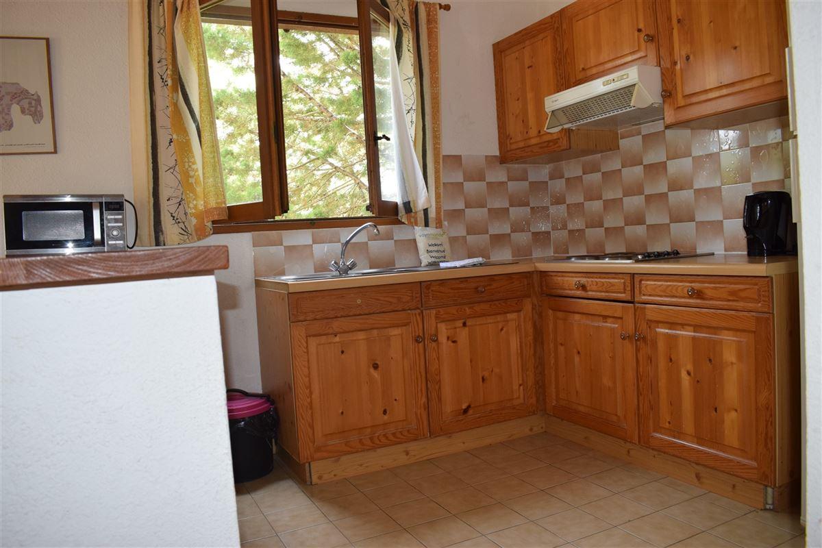 Foto 3 : Huis te 11500 QUILLAN (België) - Prijs € 117.750