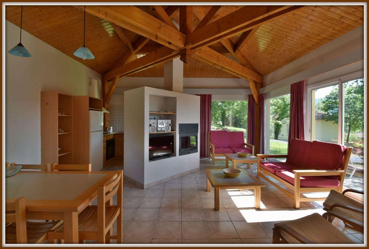 Foto 3 : Huis te 11500 QUILLAN (België) - Prijs € 165.500