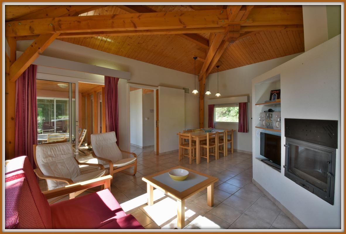 Foto 5 : Huis te 11500 QUILLAN (België) - Prijs € 165.500