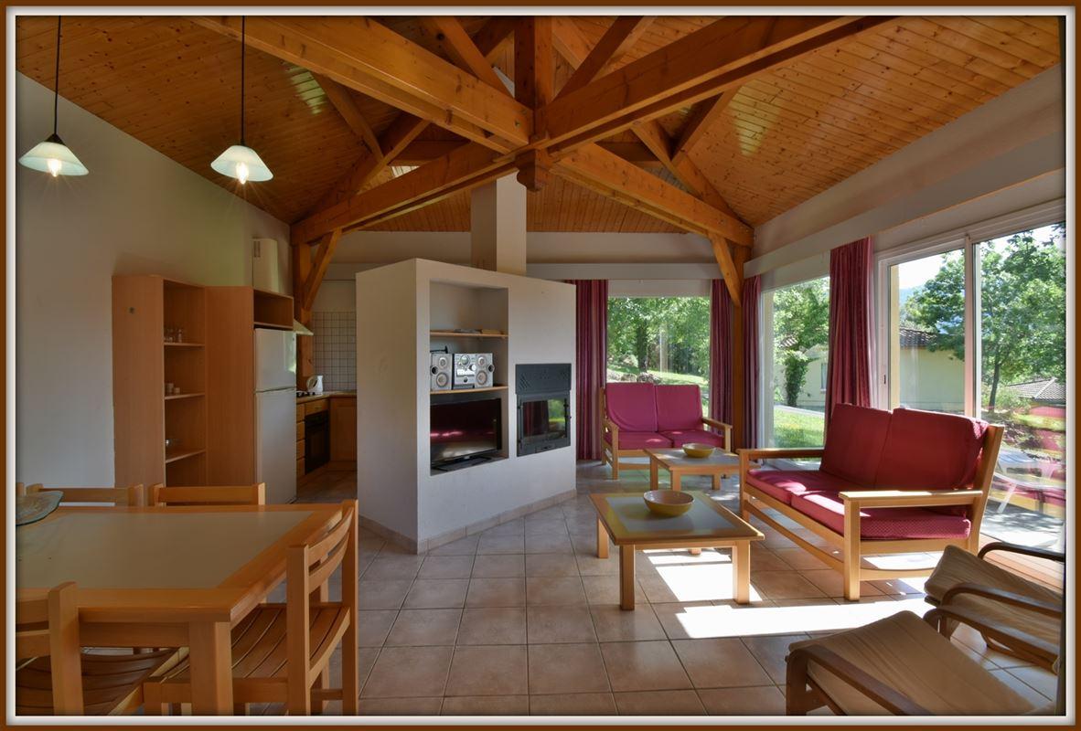Foto 6 : Huis te 11500 QUILLAN (België) - Prijs € 165.500