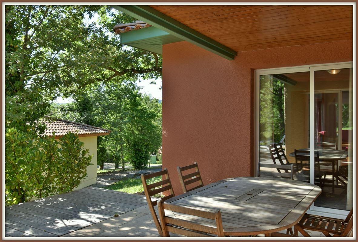 Foto 7 : Huis te 11500 QUILLAN (België) - Prijs € 165.500